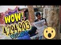 New Bangla Funny whatsapp video 2016 waptubes