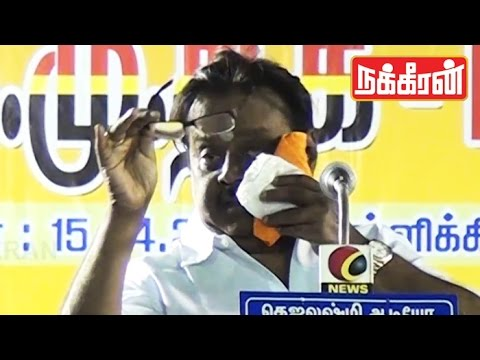 Jayalalitha-have-money-But-I-have-peoples-heart--Vijayakanth-Speech