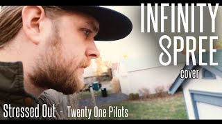 Watch the music video of Twenty One Pilots!