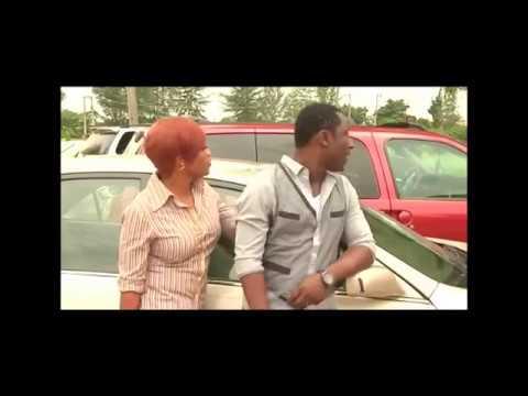 ISEJU KAN [SEASON 1] - Latest Yoruba Movies 2017 New Release
