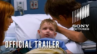 Heaven Is For Real - Official Trailer - In Theaters Easter 2014