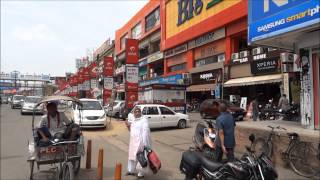 Ranchi India  City pictures : Glimpses of