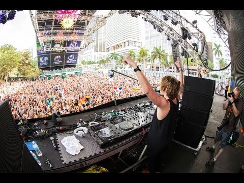 ultra - Relive the magic that was Danny Avila's Ultra Music Festival 2014 performance. A set streamed lived around the world by UMF TV late Sunday afternoon, it saw ...