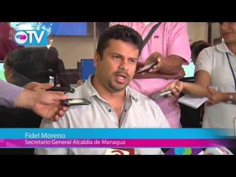 NOTICIERO 19 TV VIERNES 28 DE AGOSTO