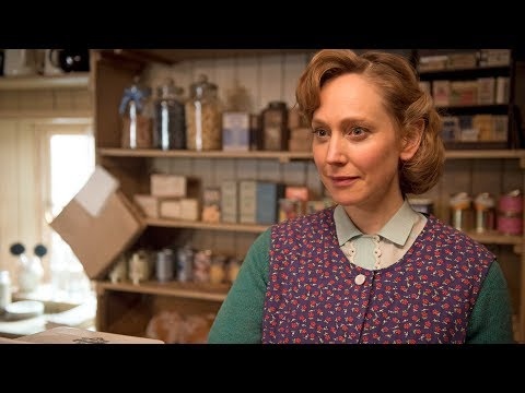 My Mother and Other Strangers: Episode 4 Preview