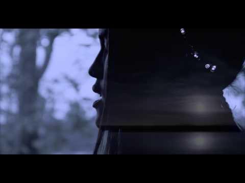 Tekst piosenki Phildel - Afraid of the Dark po polsku