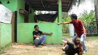 Video (bagian 2) Sama-Sama Caur - film pendek komedi MP3, 3GP, MP4, WEBM, AVI, FLV Agustus 2018