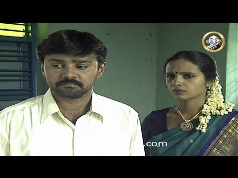 Kolangal Episode 643