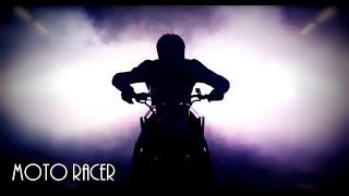 Compilacion de motos, en HD !!