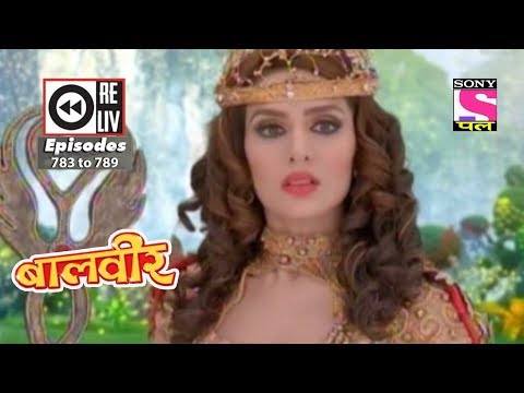 Video Weekly Reliv | Baalveer | 17th November to 24th November 2017 | Episode 783 to 789 download in MP3, 3GP, MP4, WEBM, AVI, FLV January 2017