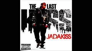 Jadakiss Ft. Ghostface Killah & Raekwon - Cartel Gathering