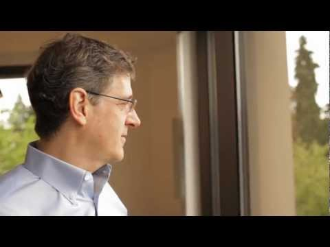 A patient's experience with atrial fibrillation (afib)