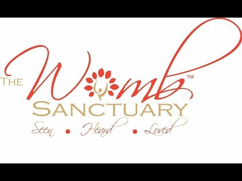 Learn About The Womb Sauna Experience At The Womb Sanctuary, Florida