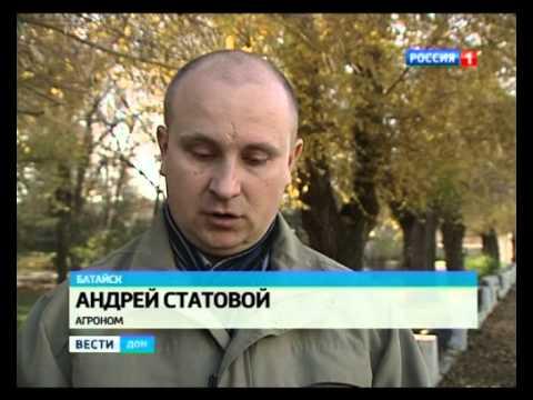 Россельхознадхзор ведет битву за плодородные земли Ростовской области