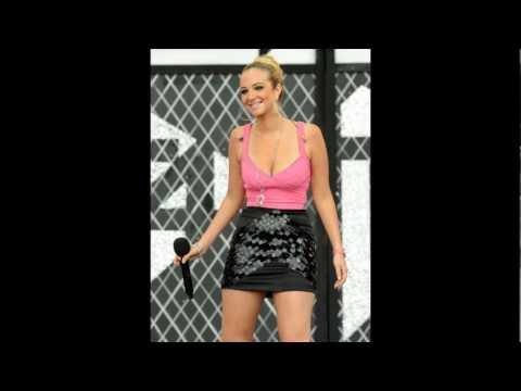 FHM Sexiest Woman 2012   Tulisa Contostavlos   01