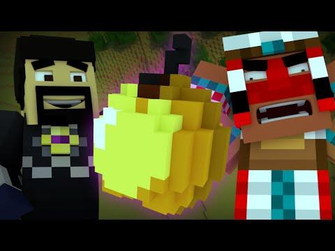AntVenom - MISS A VIDEO? | http://bit.ly/AntVenomUploads » SUBSCRIBE | http://bit.ly/AntVenomSubscribe » LIVE-STREAM | http://twitch.tv/AntVenom » INSTAGRAM | http://...
