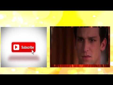 The Secret Life of the American Teenager S05E13 HDTV x264 ASAP