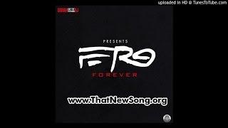 ASAP Ferg - Dope Walk (Ferg Forever)