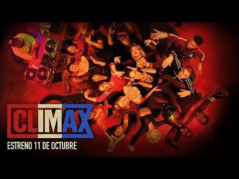 Climax - tráiler español 2?>
