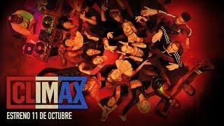 Climax - v.o.s.