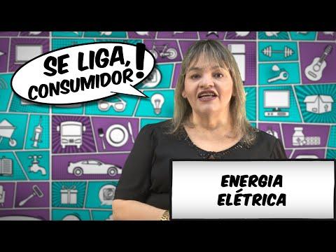 """""""Se liga, consumidor!"""" dá dicas de como economizar na conta de energia elétrica"""