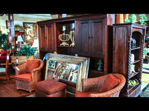 The Best Consignment Furniture 2015