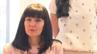 Stylingvideo:Pastell und helle Farben