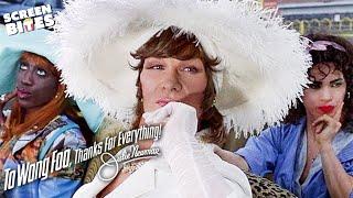 Extravagances Julie Newmar - Bande annonce