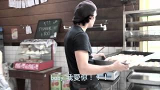 Nonton soul of bread Film Subtitle Indonesia Streaming Movie Download