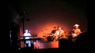 http://www.facebook.com/RaggedAndWron... http://www.raggedandwrongband.com/ Tyler Ballew - Keyboard, Vocals Wayne...