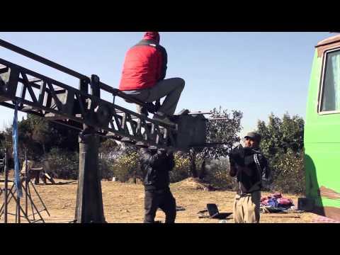 Video Hera Hera Kanchhi Shooting Report download in MP3, 3GP, MP4, WEBM, AVI, FLV January 2017