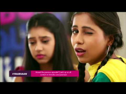 Kaisi Yeh Yaariaan Season 1: Full Episode 49 - THE GLUE OF LOVE