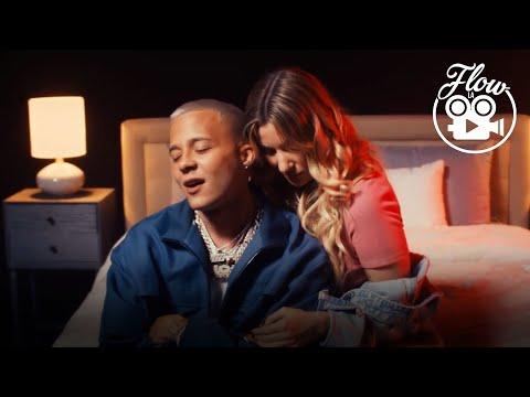 Nio Garcia - AM (Video Oficial)