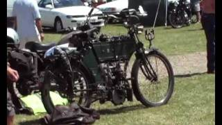 TRIKES AND COPDOCK BIKE SHOW.wmv