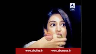 Download Video Night out with Erica Fernandes aka Dr Sonakshi MP3 3GP MP4