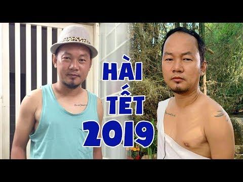 Phim Tết 2019 Đời Là Thế - Long Đẹp Trai, Mạc Văn Khoa, Pong Kyubi | Phim Hài Tết Hay Nhất 2019 - Thời lượng: 26 phút.