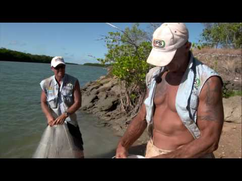 Adventures on the Cape Part 5 ► BCF & All 4 Adventure TV