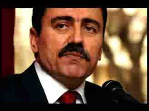 Video Muhsin Yazicioglu atlattigi suikastlari anlatiyor download in MP3, 3GP, MP4, WEBM, AVI, FLV January 2017