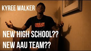 Kyree Walker C/O 2020 attends Hillcrest Prep, AZAAU team this week - Dream Vision SUBSCRIBE To InTheLab For Morehttp://youtube.com/whogotnextghttp://youtube.com/officialshiftteamhqFollow us on social media-Instagramhttp://instagram.com/ten000hourshttp://instagram.com/inthelabnewshttp://instagram.com/InTheLabLifeStylehttp://instagram.com/thesportsphysicisthttp://instagram.com/DR__ROBhttp://instagram.com/navin_itl-Twitterhttp://twitter.com/ten000hourshttp://twitter.com/inthelabnewshttp://twitter.com/ITLlifestyleFacebookhttps://www.facebook.com/ten000hours/