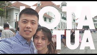 Video Jalan di Kota Tua Jakarta MP3, 3GP, MP4, WEBM, AVI, FLV Juni 2019