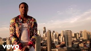 Lil Durk – If I Could rap music videos 2016