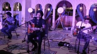 Video This is Live! - LastChild (begitu indah - padi - cover) MP3, 3GP, MP4, WEBM, AVI, FLV Juli 2018