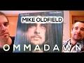 Mike Oldfield - Ommadawn (reseña y opinión)