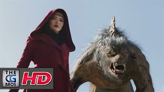 Nonton Cgi   Vfx Showreels  Film Subtitle Indonesia Streaming Movie Download