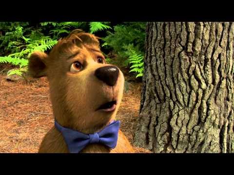 Watch Yogi Bear (2010) Full Movie Online | Watch Free Movie Online Stream