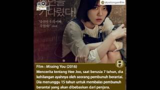 Missing You 2016 - by Potongan Film