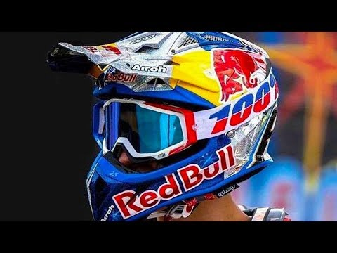 WHY WE LOVE MOTOCROSS - 2018 - [HD]