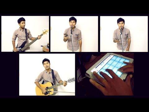 ไม่ต่างกัน - 25 Hours Cover By Paranyu (видео)