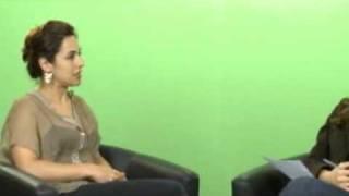 Entrevista Dr. Natacha M. Araújo – Licença Maternidade de 180 dias