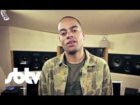 Doc Brown | F64 [S3.EP50]: SBTV